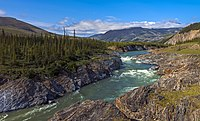 Sheep Slot Rapids, Firth River, Ivvavik National Park, YT.jpg