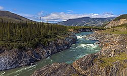 Sheep Slot Rapids, Firth River, Ivvavik National Park, YT.jpg