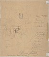 Sheet with putti and several figures MET DP802748.jpg