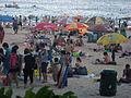 Shek O Beach 02.JPG
