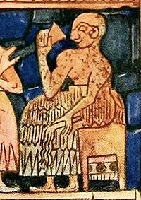 Bir lirden kabuk plak, PG 1332, Ur Kraliyet Mezarlığı (detay) .jpg