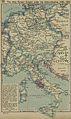 Shepherd Holy Roman Empire Hohenstaufen 1138-1254.jpg