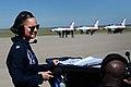 Sheppard's 75th Anniversary Air Show 160916-F-OP138-299.jpg
