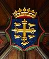 Shield of St. Margaret of Scotland.jpg