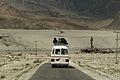 Shigar Valley Road.jpg