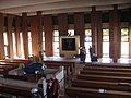Shiloh Synagogue 10.jpg