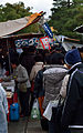 Shimai Kobo 2013 5 4.jpg