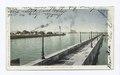 Ship Canal, Duluth, Minn (NYPL b12647398-62785).tiff