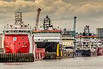 Ships in Port (20380479266).jpg