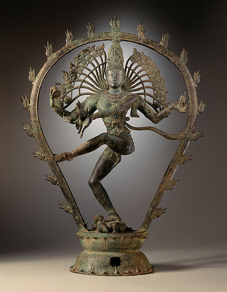 File:Shiva as the Lord of Dance LACMA edit.jpg