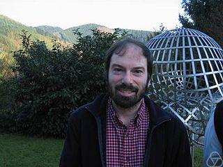 David Shmoys American mathematician