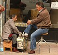Shoeshine in Turkey.jpg
