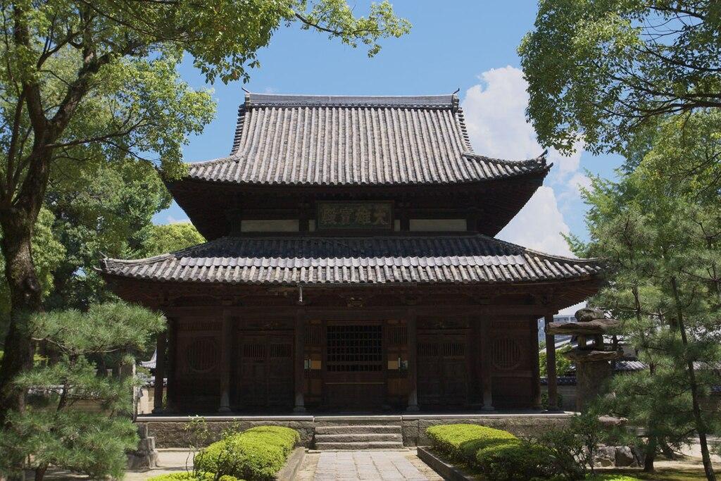 Shoufukuji02