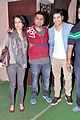 Shraddha Kapoor at the screening of 'Grand Masti' (2).jpg