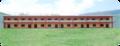 Shree Ratna Rajya Laxmi Higher Secondary School.png