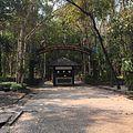 Si Than, Phu Kradueng District, Loei 42180, Thailand - panoramio (2).jpg