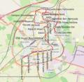 Sidi bel Abbes tramway 2019.png