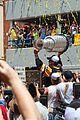 Sidney Crosby(27596105602).jpg