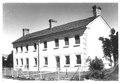 Sidney Tanner House.pdf