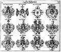 Siebmacher 1701-1705 D019.jpg