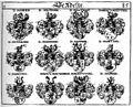 Siebmacher 1701-1705 D085.jpg