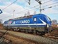 Siemens Vectron X4E, RTB Cargo, 193 792 Westhaven pic3.JPG