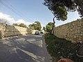 Siggiewi, Malta - panoramio (604).jpg