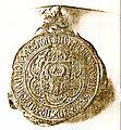 Sigiliul lui Ștefăniță Vodă 1518.jpg