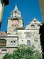 Sigmaringen-2003-gje.jpg