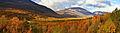 Signaldalen north, 2009 09.jpg