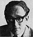 Sigvard Mårtensson.jpg