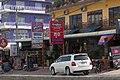 Sihanoukville - street 502.jpg