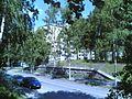 Siilitie - panoramio (3).jpg
