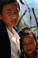 Sikkim Two Boys (15747571).jpg