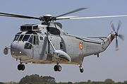 Sikorsky SH-3H Sea King (S-61B) - Chris Lofting.jpg