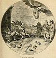 Silenus Alcibiadis, sive, Proteus - vitae humanae ideam, emblemate trifariàm variato, oculis subijciens (1618) (14748164355).jpg