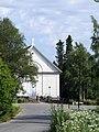 Simo Church 20090630.JPG
