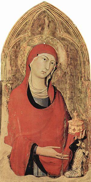 File:Simone Martini 006.jpg