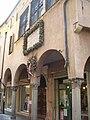 Sinagoga italiana (Padova).jpg