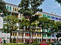 Singapore Former Hill Steet Police Station 10.jpg