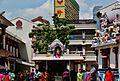Singapore Tempel Sri Mariammam Hof 3.jpg