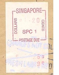Singapore stamp type PD3.jpeg