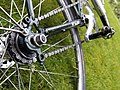Single speed conversion.jpg