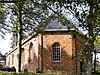 Hervormde kerk van Ee