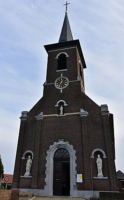 Sint-Joriskerk (Boorsem) 20-12-2020 12-32-29.jpg