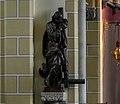 Sint-Martinuskerk (Dilsen) 17-03-2021 11-22-44.jpg