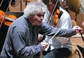Sir.Simon.Rattle.2.jpg