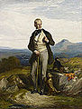 Sir William Allan - Sir Walter Scott, 1771 - 1832. Novelist and poet - Google Art Project.jpg