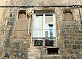Sisteron -229.jpg