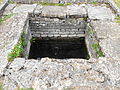 Site archéologique des Fontaines Salées de Saint-Père Salzquelle.JPG